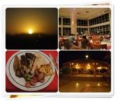 2010.06埃及紅海十日:1802870722.jpg