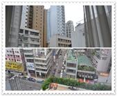 2012.08香港四日:1080273050.jpg