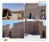 2010.06埃及紅海十日:1802876004.jpg