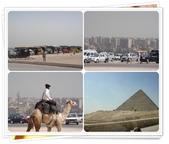 2010.06埃及紅海十日:1802876023.jpg