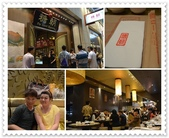 2012.08香港四日:1080273076.jpg