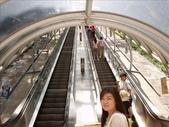 2007.05香港自由行:1716831079.jpg