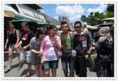 2011.09泰國八日:1272981214.jpg