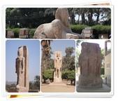 2010.06埃及紅海十日:1802876043.jpg