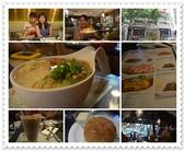 2012.08香港四日:1080273077.jpg
