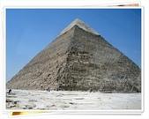 2010.06埃及紅海十日:1802876024.jpg