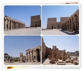 2010.06埃及紅海十日:1802876005.jpg