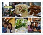 2012.08香港四日:1080273052.jpg