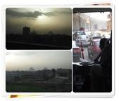 2010.06埃及紅海十日:1802876045.jpg