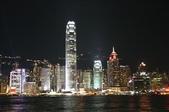 2007.05香港自由行:1716830976.jpg