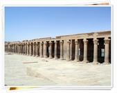 2010.06埃及紅海十日:1802876006.jpg