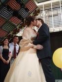 2005.11Connie婚禮:1639477108.jpg