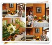 2010.04泰國潑水節:1896113080.jpg