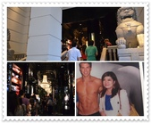 2012.08香港四日:1080273053.jpg