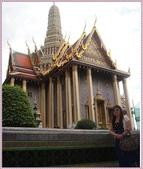 2009.09泰國、蘇梅島:1890682996.jpg