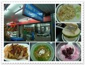2011.09泰國八日:1272981216.jpg