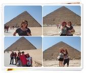 2010.06埃及紅海十日:1802876026.jpg