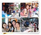 2010.04泰國潑水節:1896113081.jpg