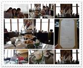 2012.08香港四日:1080273080.jpg