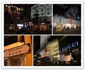 2012.08香港四日:1080273054.jpg