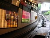 2007.05香港自由行:1716830979.jpg