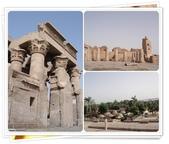 2010.06埃及紅海十日:1802870777.jpg