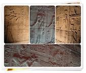 2010.06埃及紅海十日:1802876007.jpg