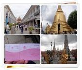 2009.09泰國、蘇梅島:1890682997.jpg