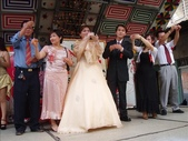 2005.11Connie婚禮:1639477109.jpg