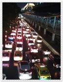 2011.09泰國八日:1272981217.jpg