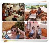 2010.06埃及紅海十日:1802870727.jpg