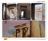2010.06埃及紅海十日:1802870778.jpg