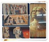 2010.06埃及紅海十日:1802876047.jpg