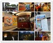 2012.08香港四日:1080273081.jpg