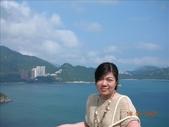 2007.05香港自由行:1716830996.jpg