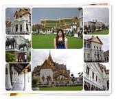 2009.09泰國、蘇梅島:1890683015.jpg