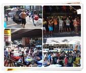 2010.04泰國潑水節:1896113082.jpg