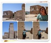 2010.06埃及紅海十日:1802876008.jpg