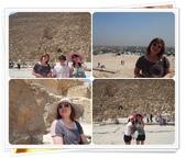 2010.06埃及紅海十日:1802876028.jpg