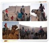 2010.06埃及紅海十日:1802875989.jpg