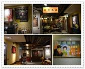 2012.08香港四日:1080273056.jpg