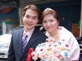 2005.11Connie婚禮:1639477110.jpg