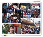 2010.04泰國潑水節:1896113083.jpg