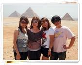 2010.06埃及紅海十日:1802876029.jpg