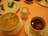 2007.05香港自由行:1716831010.jpg