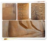 2010.06埃及紅海十日:1802870780.jpg