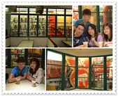 2012.08香港四日:1080273057.jpg