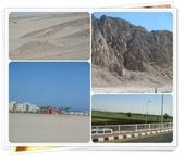 2010.06埃及紅海十日:1802870730.jpg