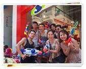 2010.04泰國潑水節:1896113084.jpg