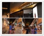 2012.08香港四日:1080273058.jpg